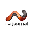 norjournal-150x150.png