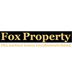 Fox-property.png