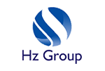 hzgroup-150x150.png