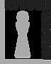 logo1-1_redigert.png