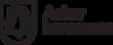 Asker-kommune_logo_stilisert_cmyk_190611
