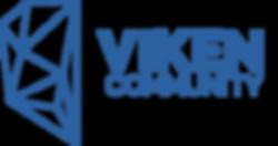 Font_test_logo1.png