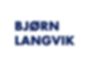Bjørn_langvik.png