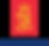 Kongsberg_Gruppen_logo.svg_redigert.png