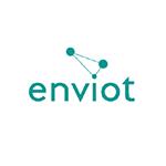 Enviot-150x150.png