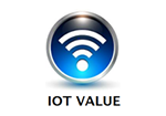 IOT-value-150x150.png