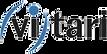 vitari_logo.png