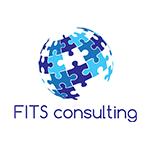 Fits-150x150.png