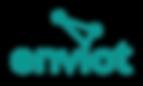 Enviot_logo-turquoise-LITEN.png