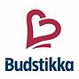 bustikka_logo.png