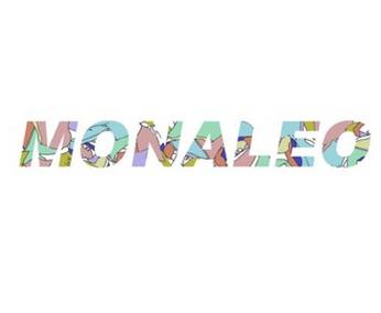 Monaleo