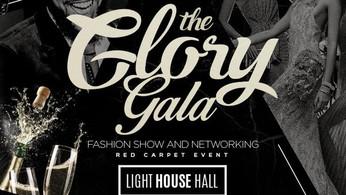 The Glory Gala
