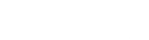 Community Food Bank of Souther Arizona