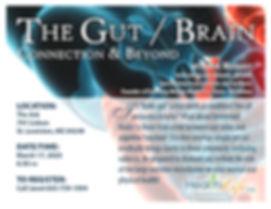 Brain-Gut-Flyer-Ark.jpg