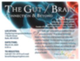 Brain-Gut-Flyer-DaySpring.jpg
