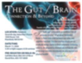 Brain-Gut-Flyer-Plainfield 2.jpg