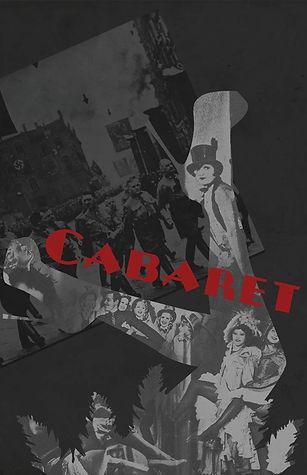 Cbaret Logo.jpg