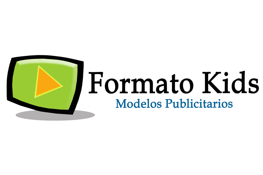 (c) Formatokids.com