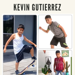 Kevin gutierrez manager.jpg