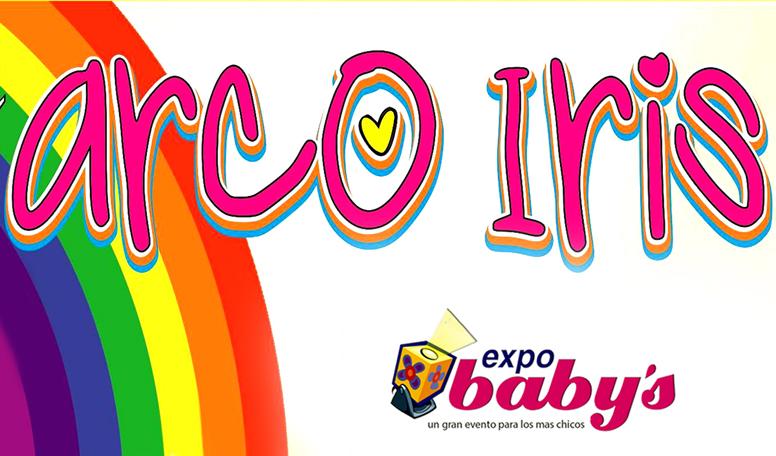 Expo Baby