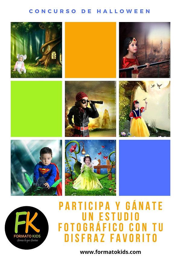 Concurso de Halloween Formato Kids.jpg