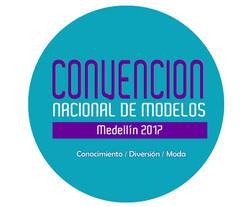 Convención de Modelos 2017