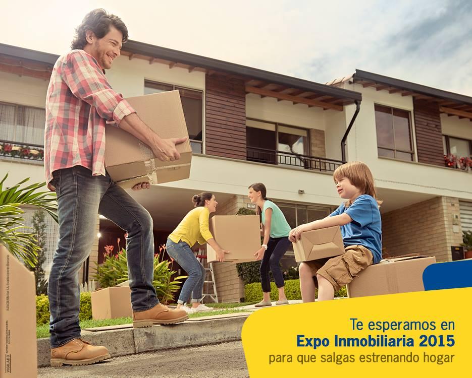 Publicidad Bancolombia