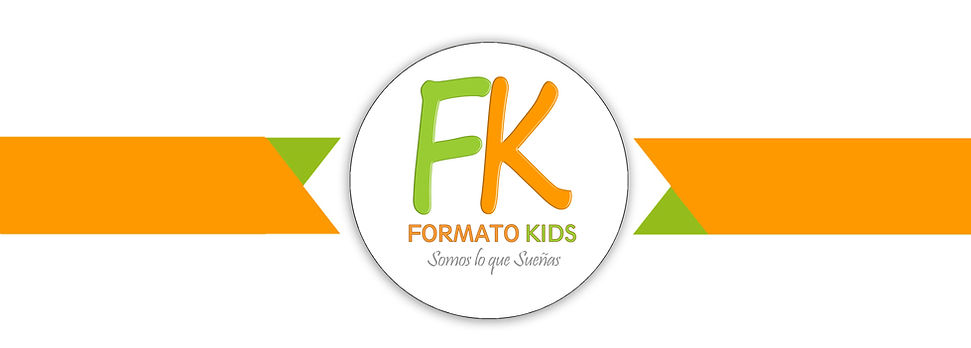 formato kids.jpg