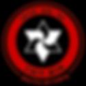 logo-karate-small.png