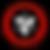 לוגו אום דוג'ו