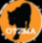 לוגו שיטת עוצמה להגנה עצמית