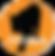 לוגו שיטת עוצמה להגנה עצמית ומניעת אלימות