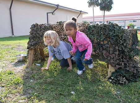 Military kids.jpg