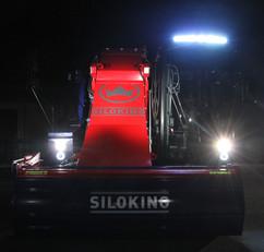 SILOKING SelfLine 40_03.jpg