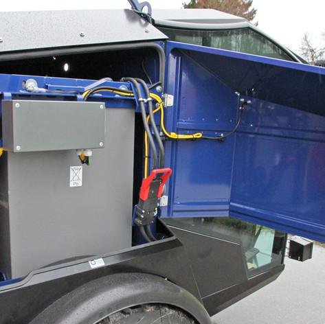 Truck e.0