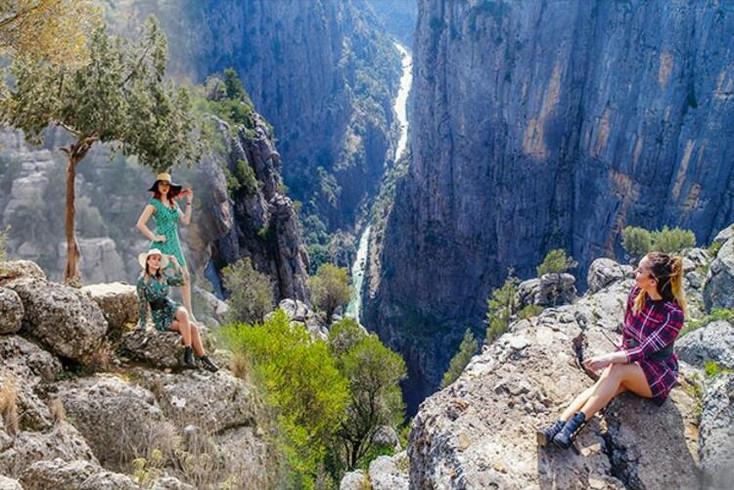 adler canyon (8).jpg