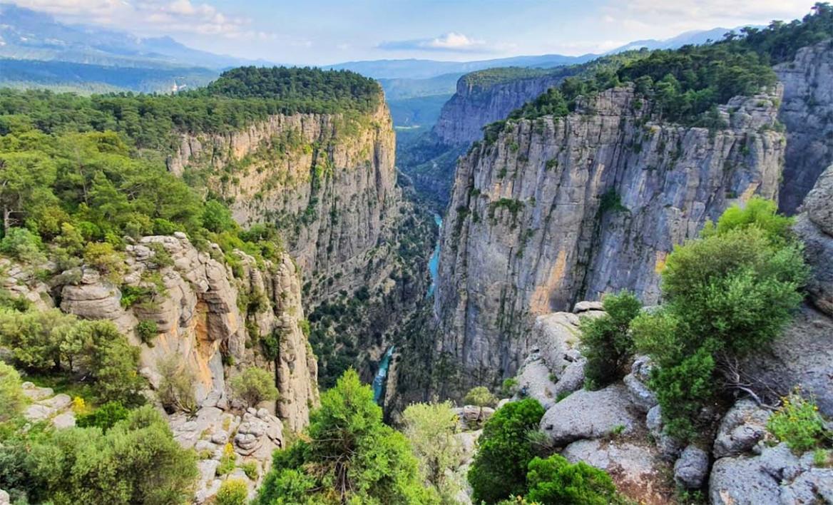 adler canyon (2).jpg