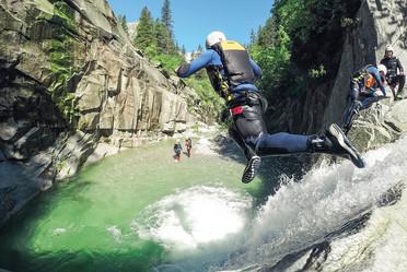 antalya rafting (9).jpg