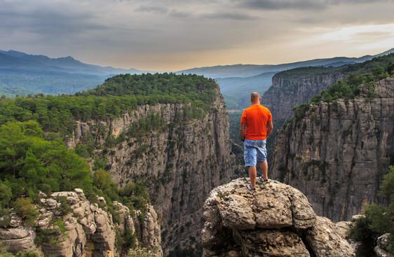 adler canyon (4).jpg