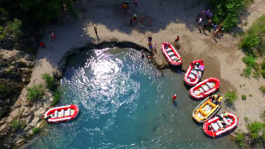 antalya rafting (4).jpg