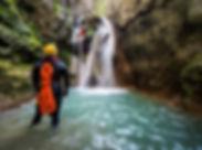 canyoning antalya.jpg