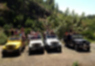 Antalya jeep safari.jpg