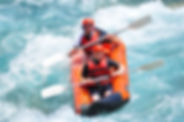 kano-rafting-turu.jpg