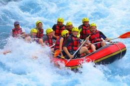 antalya rafting (14).jpg