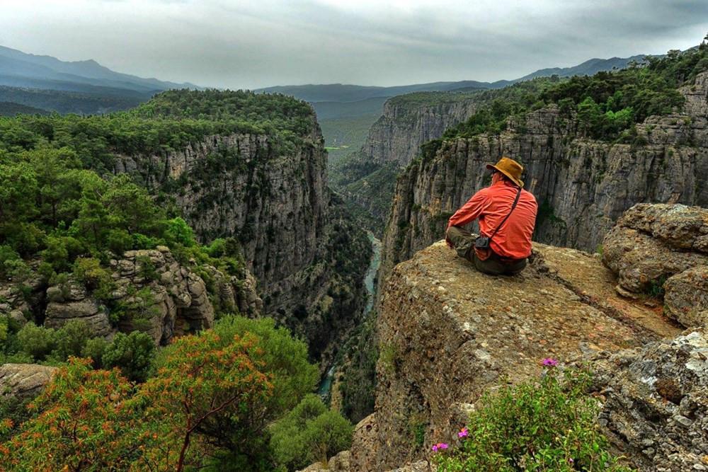 adler canyon (6).jpg