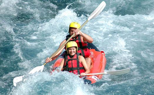 antalya rafting (21).jpg