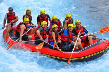antalya rafting (3).jpg