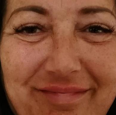 freckles crop.jpg