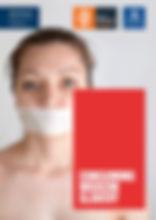 Modern-Slavery-Report-Cover.jpg