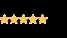 5-stars-720x405-left.png